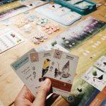 Bordspel Wingspan – Een prachtig en uniek vogelspel