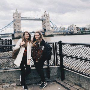Wat moet je zien tijdens jouw stedentrip naar Londen?