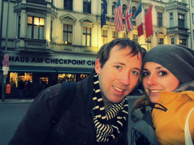 7 Berlijn bezienswaardigheden en mijn tips op een rij