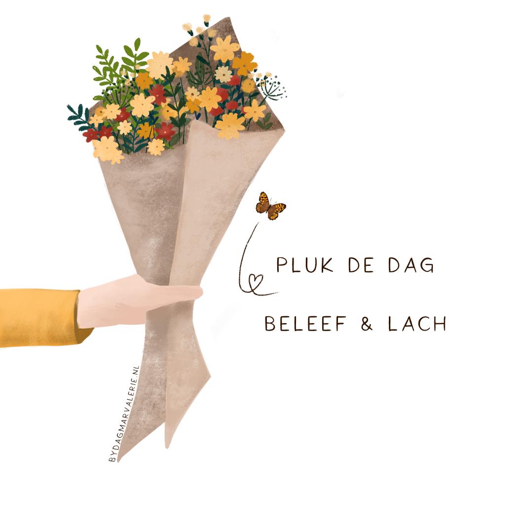 pluk_de_dag_by_dagmar_valerie